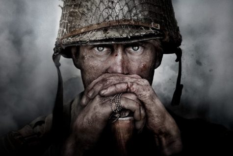 Is Call of Duty Back?