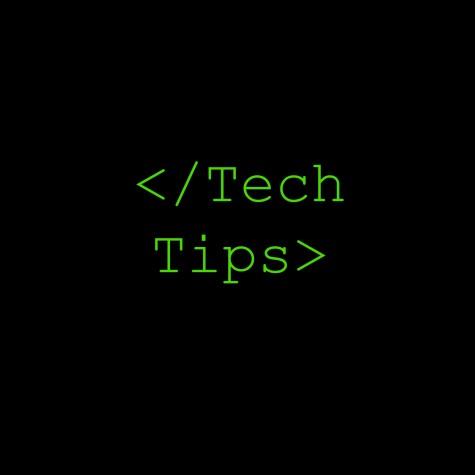 iOS Tech Tips: 2/8/2016