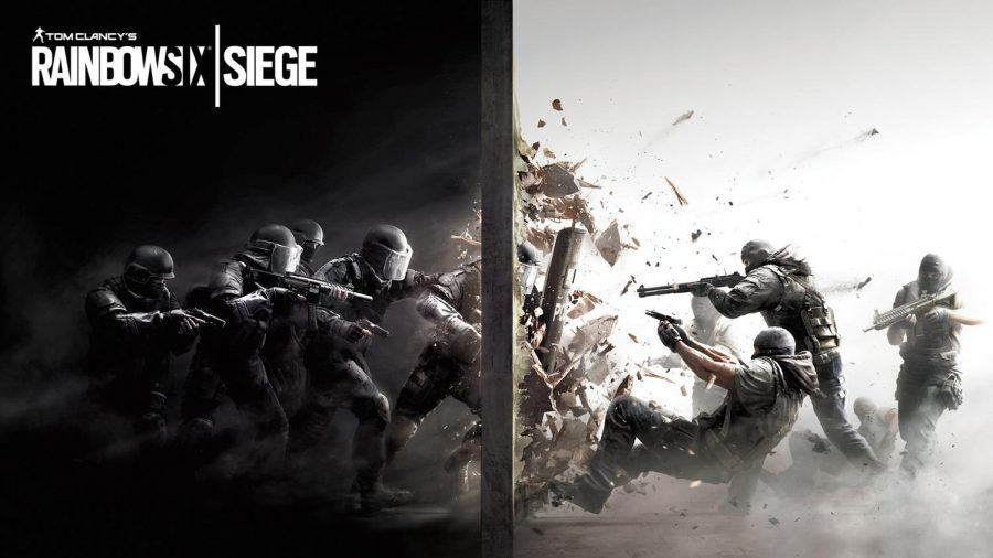 Rainbow+Six%3A+Siege+Review