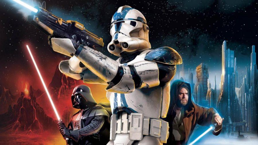 Star+Wars+Battlefront+2+Classic+Critique