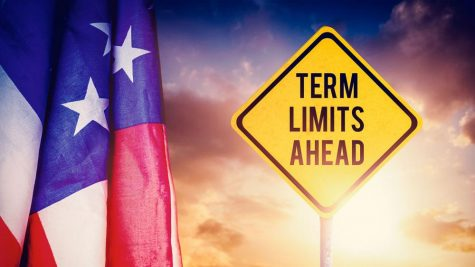 Congressional Term Limits: An Idea as Irresponsible as it is Improbable