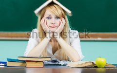 Education's Struggle against Critical Thinking