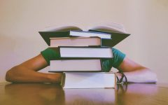 What I Wish I Had Known about College Admissions