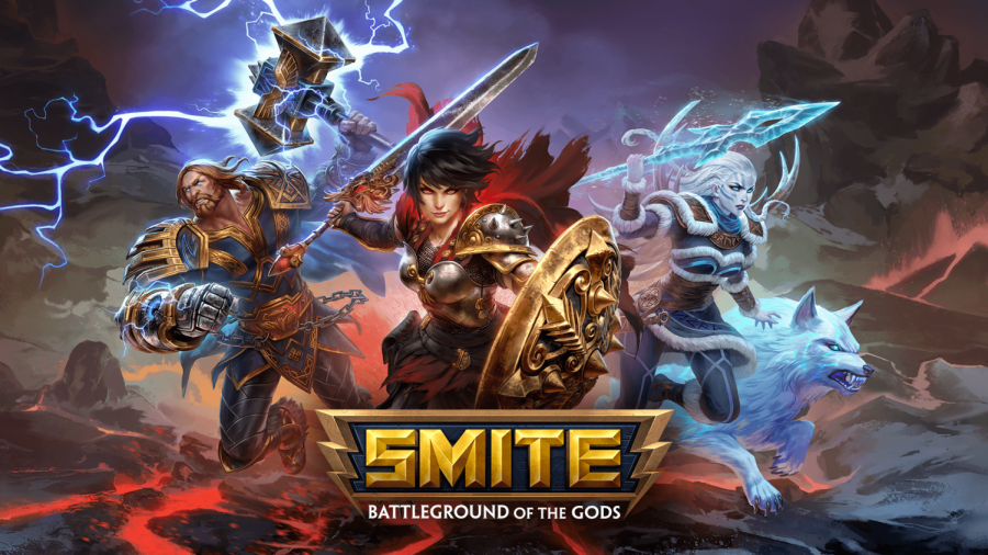 Xavier+Smite+Team+Seeks+to+Lengthen+Its+Undefeated+Record