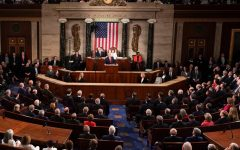 State of the Union 2020: Trump's Time to Shine