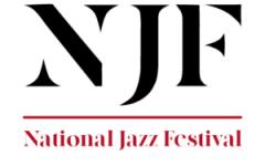 National Jazz Festival Debuts in Philadelphia