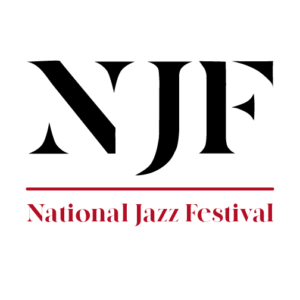 National Jazz Festival Debuts in Philadelphia