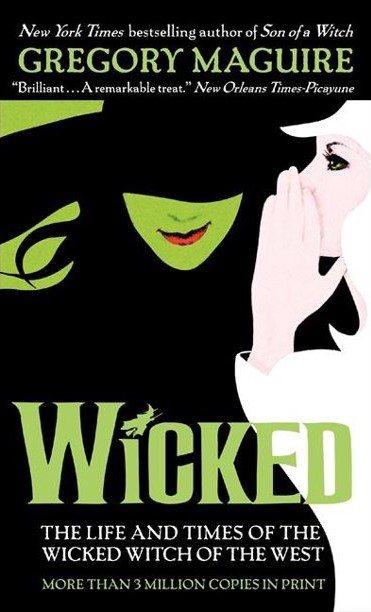 Book+Review%3A+Wicked