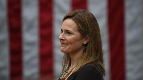 Amy Coney Barrett: What Does the School Think?