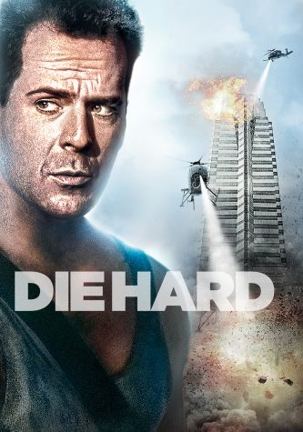Die Hard Movie Review