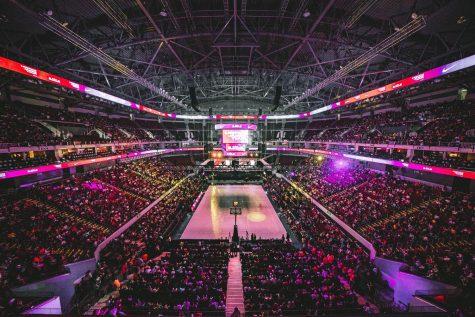 Three Teams Who Should Tank This NBA Season