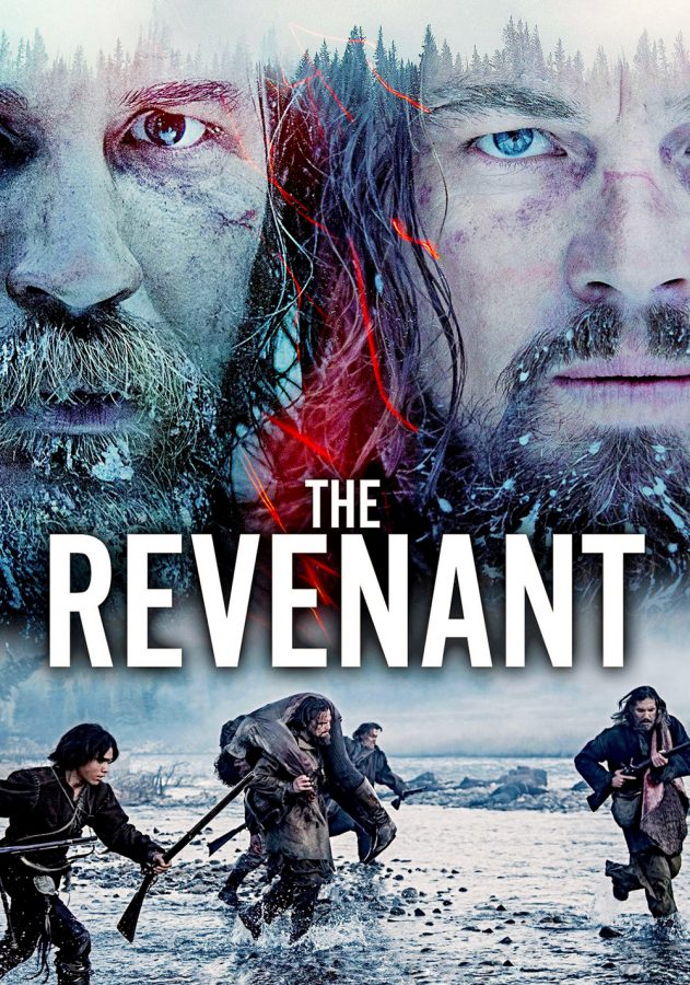 The+Revenant+Movie+Review