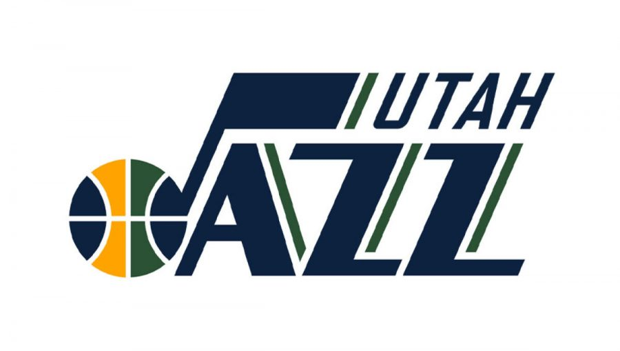 The Key to the Jazz's Surprising Success