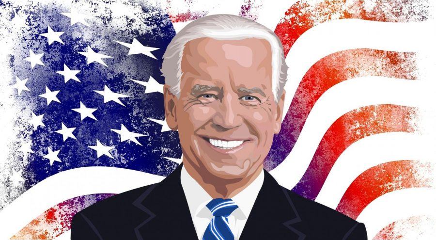 The+Administration+of+Joe+Biden+and+Kamala+Harris%3A+What+Does+the+School+Think%3F