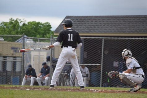 Xavier Sports Spotlight: Interview with Coach Cerreta on the Baseball Team